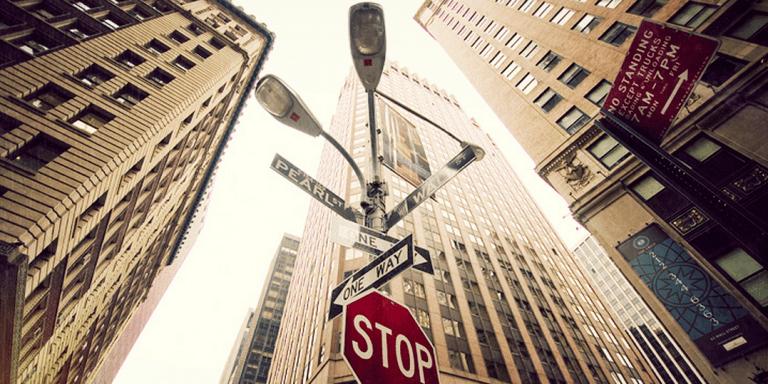 How To Understand NewYork