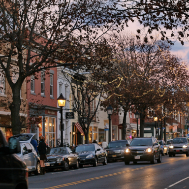 8 Frustrating Things City People Always Say To People In Small Towns