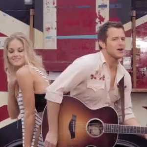 8 Country Music Artists That Actually Sound Like Country Music Artists