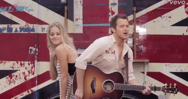 8 Country Music Artists That Actually Sound Like Country MusicArtists