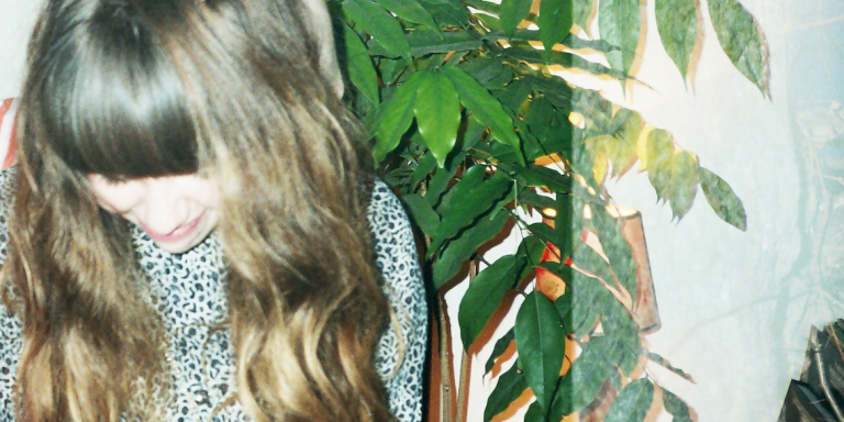 45 Things That Awkward, Quiet People Are Secretly PlaguedBy