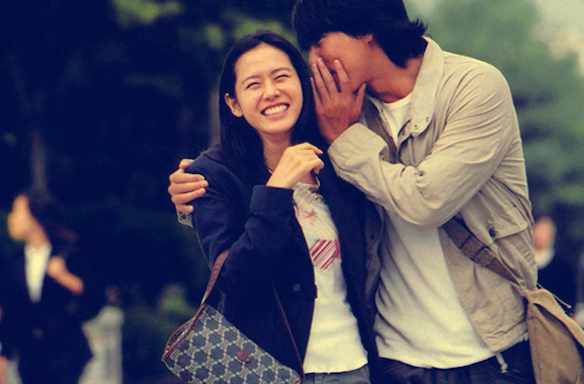 3 Great Korean Movies That'll Surely Touch YourHeart
