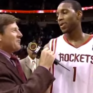 50 Great Sports Moments From The Early 2000s (That You Might Have Forgotten About)