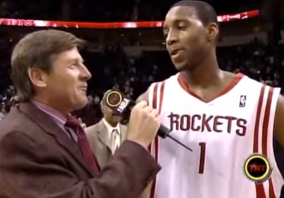 50 Great Sports Moments From The Early 2000s (That You Might Have ForgottenAbout)