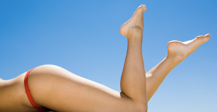 7 Ways To Transition Into Soft, SummerSkin