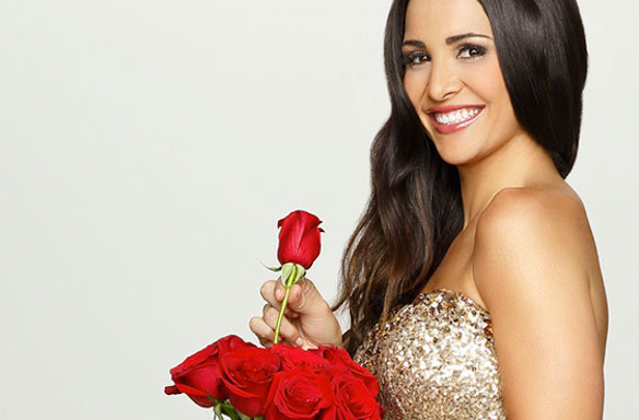 The Bachelorette Premiere: Who Will Andi Fall For?