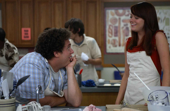 18 Things I Would Tell My Eighteen Year-OldSelf
