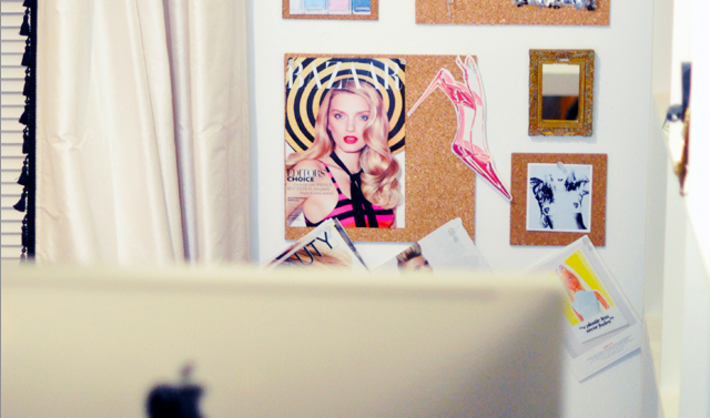 21 Things You Suddenly Start Doing When You Get Your OwnApartment