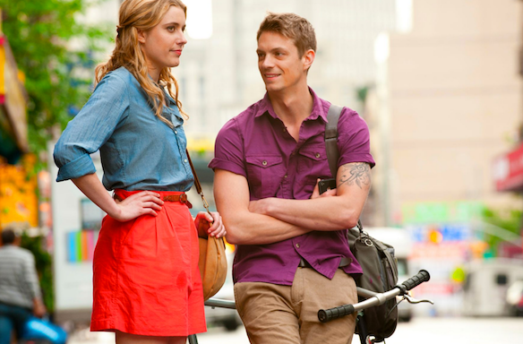 The 5 Types Of Guys You Will Meet Who Are Already In ARelationship