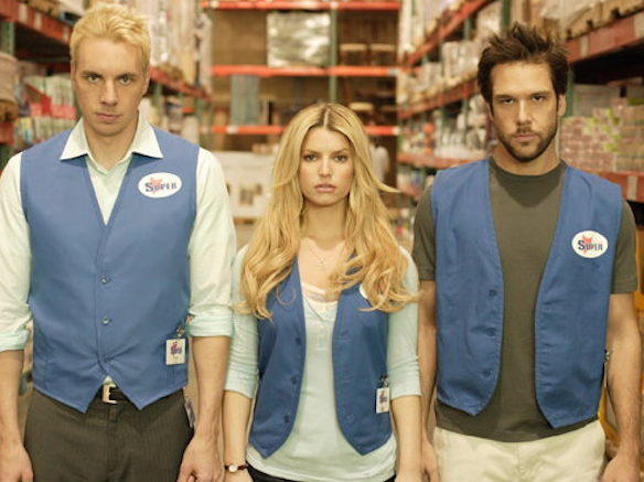 The 7 Types Of Customers That Retail Assistants Dread