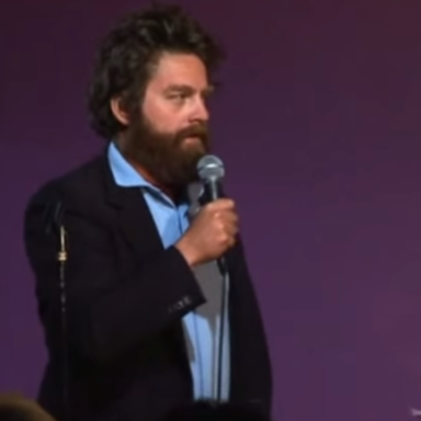 10 Great Modern Standup Specials You Should Know About
