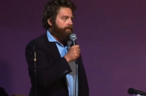 10 Great Modern Standup Specials You Should KnowAbout