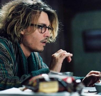 13 Things All Creepy Writer Men Do
