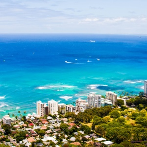 I Left The Comforts Of My NYC Apartment For A New, Fulfilling Life In Hawaii