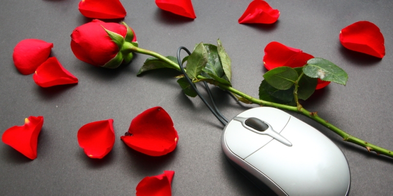 OK Stupid? A Debate On The Merits And Downfalls Of OnlineDating
