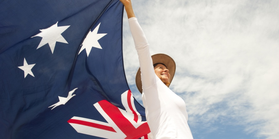 8 Reasons 20-Something Americans Should Try Working In Australia