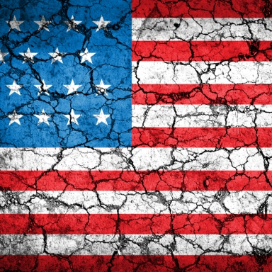 Why Should We Settle For Life, Liberty, And The Pursuit Of… Apathy?