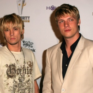 What Your Early-2000s Boy Crush Says About You