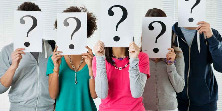 7 Questions You Should Avoid Asking YourEx-Classmates