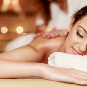 Video: Here's How You're Getting Ripped Off At The Spa