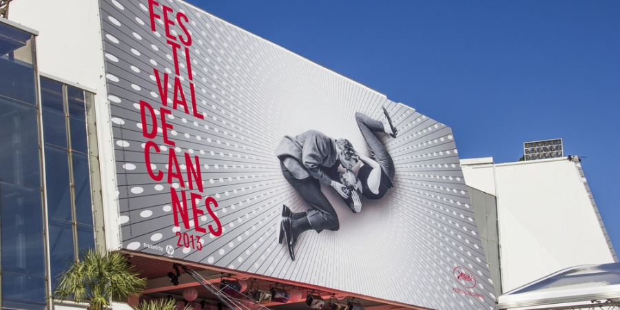 I Lost My Cannes Virginity And It WasAmazing