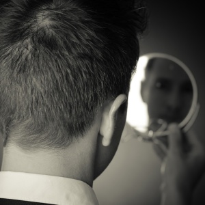 In Pursuit Of Perfection: Living With Body Dysmorphic Disorder