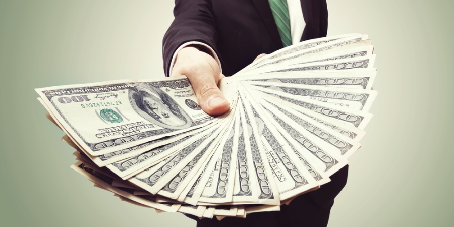 You Need To Start Converting Your Labor IntoWealth