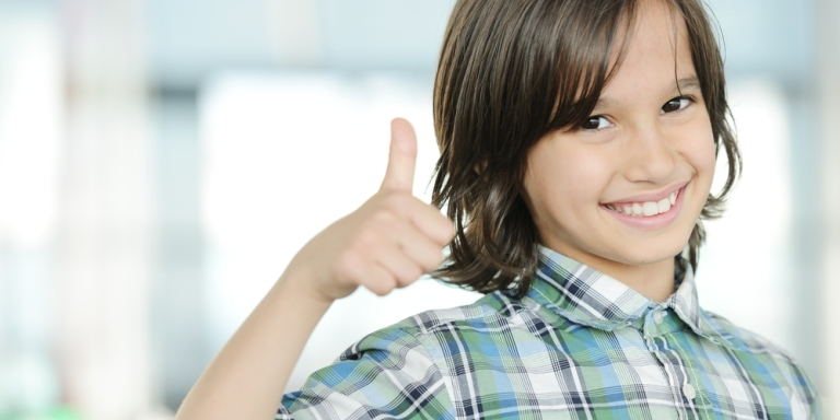 7 Memorable Reasons Being The Middle ChildRocks