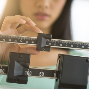 Both Fat And Thin People Experience Weight Shaming, So Who Wins?
