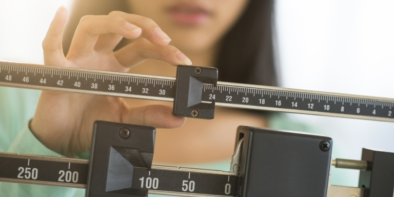 Both Fat And Thin People Experience Weight Shaming, So WhoWins?