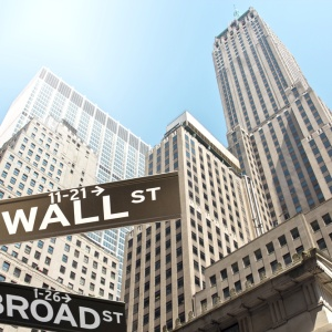 High Frequency Trading Is Just Another Wall Street Scam