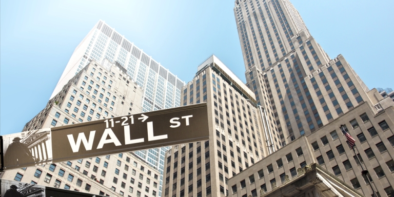 High Frequency Trading Is Just Another Wall StreetScam