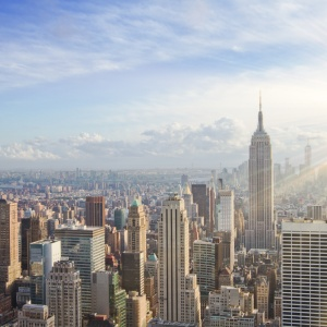 5 Things To Expect When You Move From The Midwest To New York
