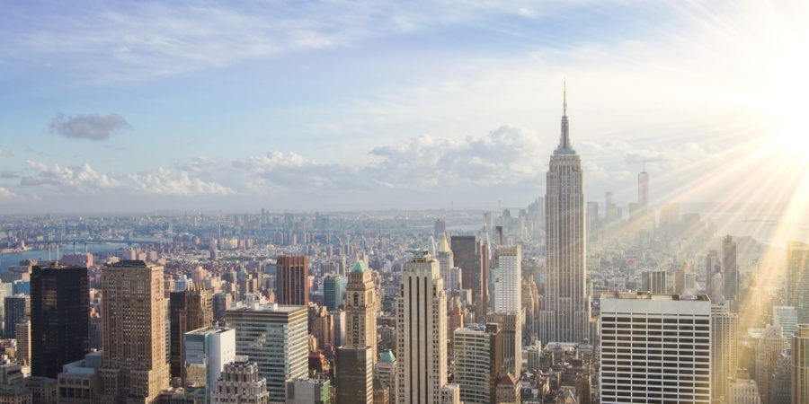 5 Things To Expect When You Move From The Midwest To NewYork