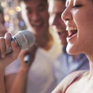 6 Ways Karaoke Will Change Your Life