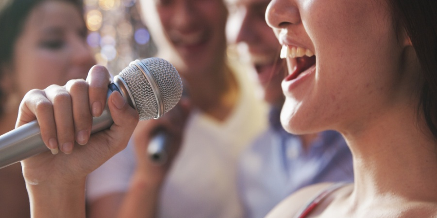 6 Ways Karaoke Will Change Your Life