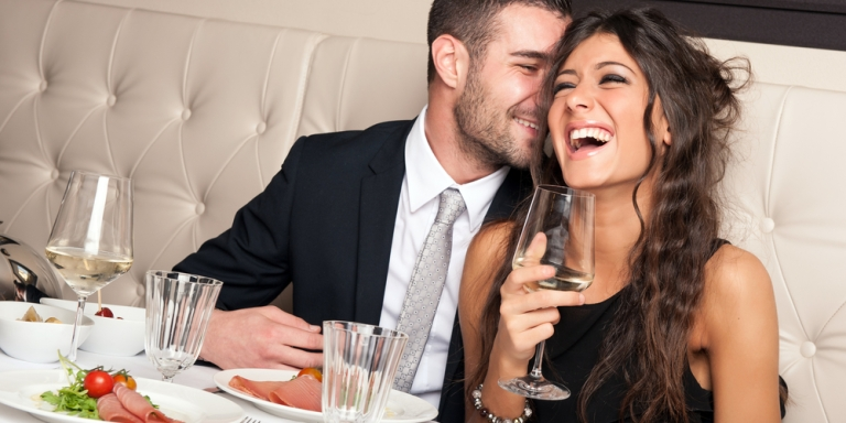 8 Things Men Will Always Find Attractive InWomen