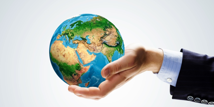 20 Simple Things You Can Do To Help Save OurPlanet