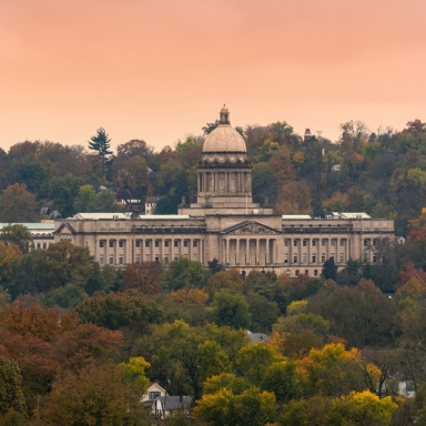 10 Kentucky Stereotypes You Hear When You Leave Kentucky (And Determining Which Is True Or False)