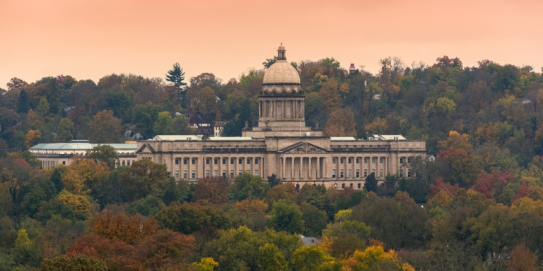 10 Kentucky Stereotypes You Hear When You Leave Kentucky (And Determining Which Is True OrFalse)