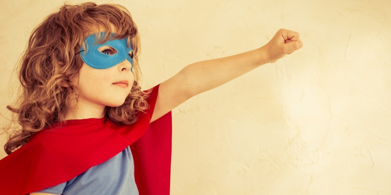 You Don't Have to Care About Feminism — But At Least Understand What ItIs