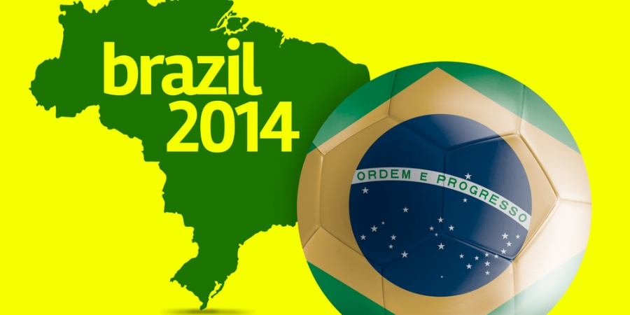 20 Signs You Are A Die-Hard Fan Of The World Cup