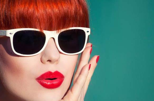 8 Things Men Will Always Find Attractive In Women (TrueVersion)