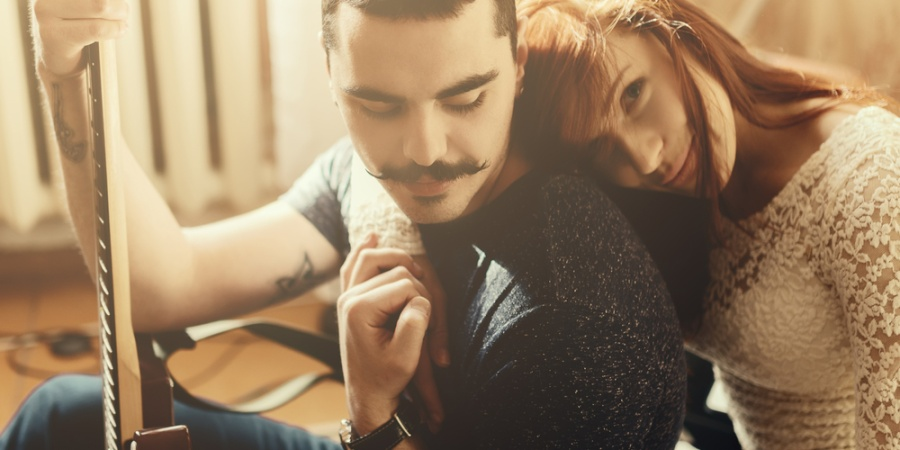 There's Only 3 Pieces Of Dating Advice You ReallyNeed
