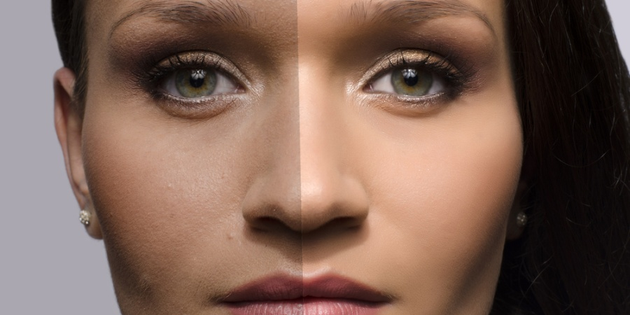 6 Things Photoshop Wants You To Believe (That You Shouldn't)