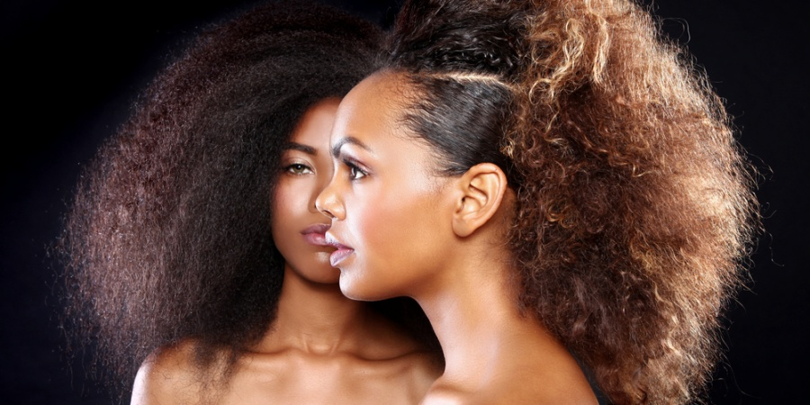 10 Things You Should Never Say To A BlackWoman