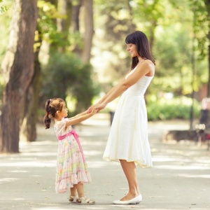 25 Little Things I Learned From My Mom