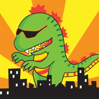 Elliot Rodger v. Return of Kings v. Godzilla