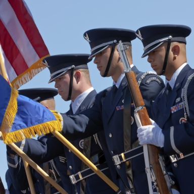Military Recruiters Are Bigger Snakes Than You Think