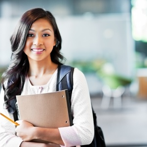 5 Lies College Students Tell Themselves